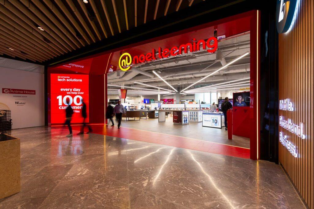Three-Sixty-Retail-Shopfitting-Noel-Leeming-Newmarket--Safety-5-Web